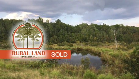 land-sales-alabama-Earlville Farm-Tract