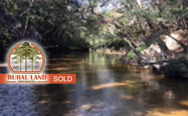 Alabama Timberland for Sale Rural Land Alabama | Hunting