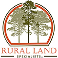 Land Sales Alabama | Timberland For Sale Alabama | Rural Land Specialists | Timberland for Sale Alabama | Rural Properties Alabama | Hunting Land Alabama