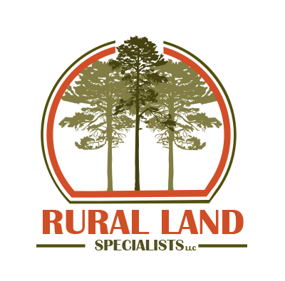 Land Sales Alabama | Timberland For Sale Alabama | Rural